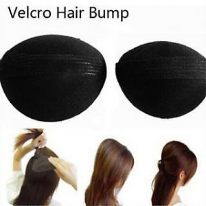 RITZKART new brand Base Volumizer Velcro Hair Clip for more fashionable Style