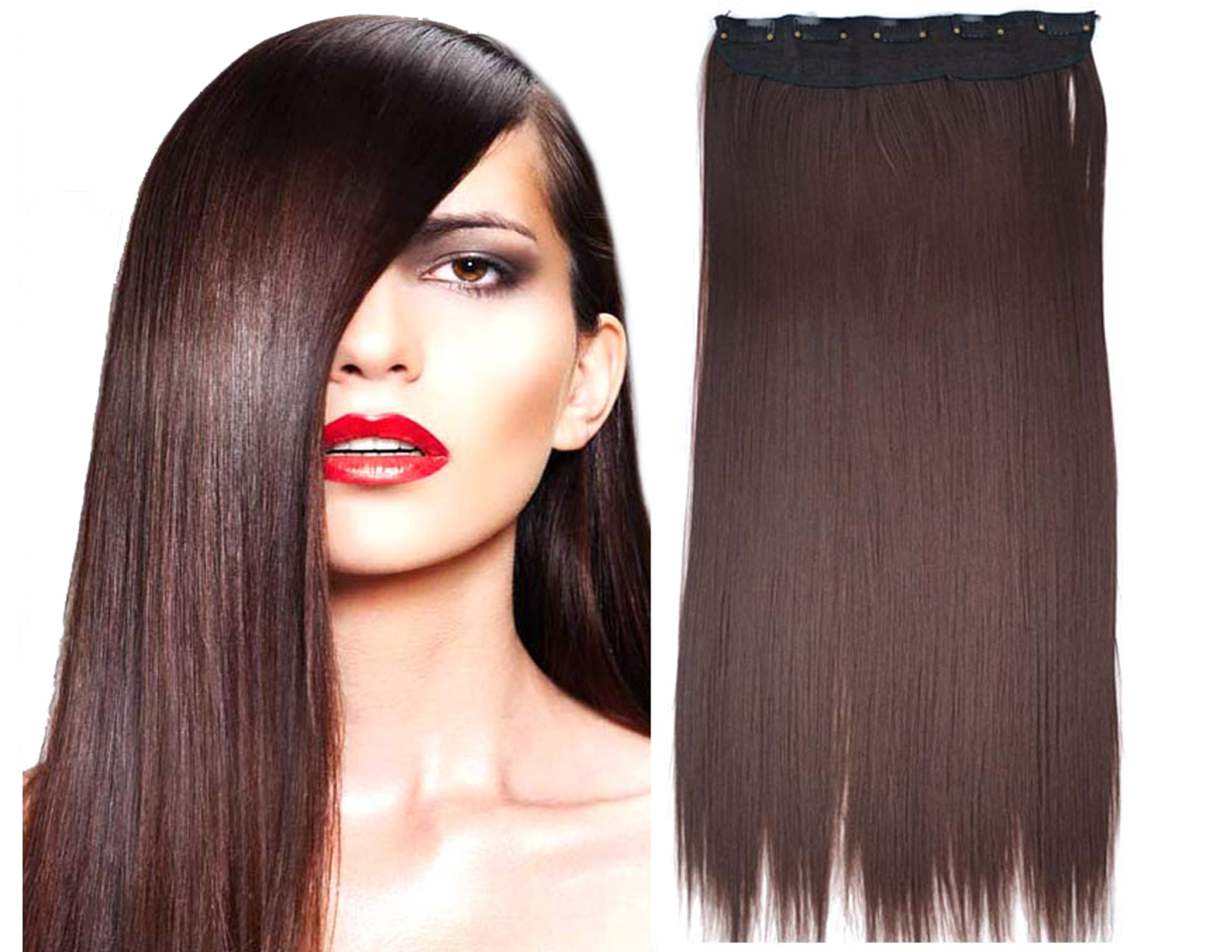 20 Inch Black Hair Extensions Images Black Hair Surion